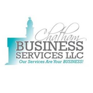 Chatham Business Services LLCx4