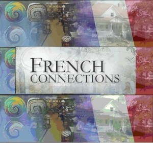 French Connections sq