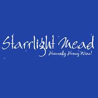 Starrlight Mead Logo.x200