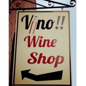 Vino Wine Shop-3